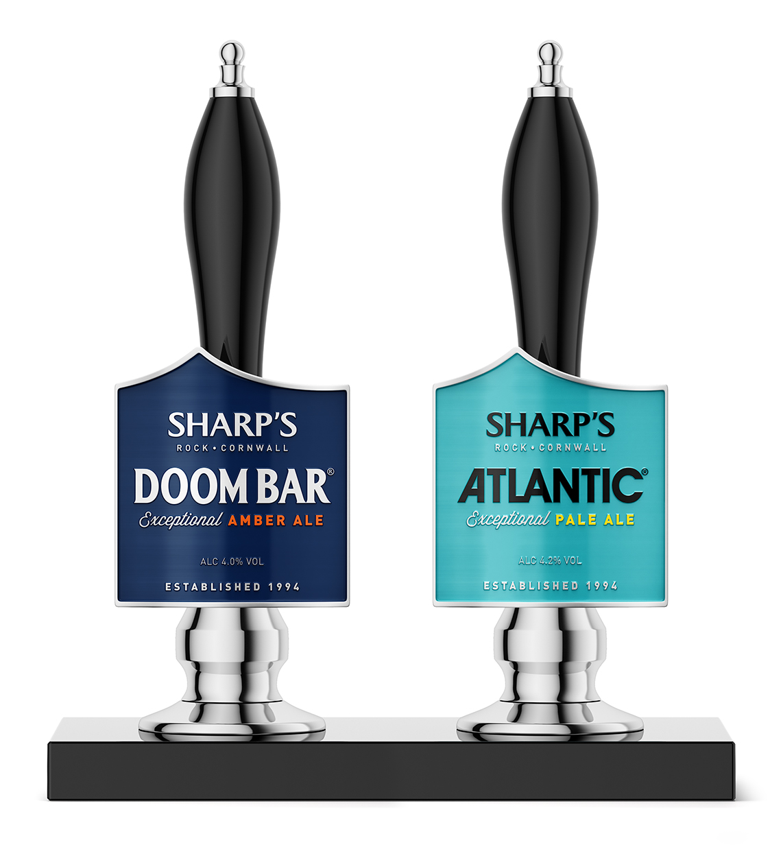 Doom Bar_Atlantic Pump Clip 2016