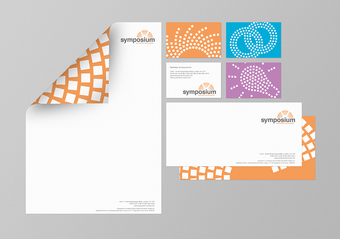 Symposium_Stationery