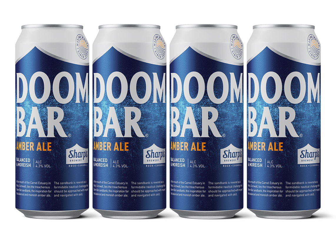 Doom Bar_500ml cans