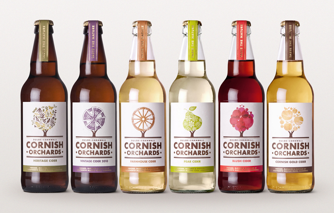 Cornish-Orchards-Ciders