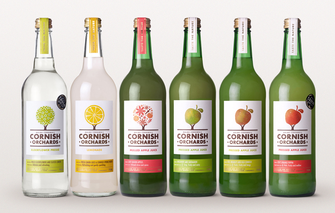 Cornish-Orchards-juices