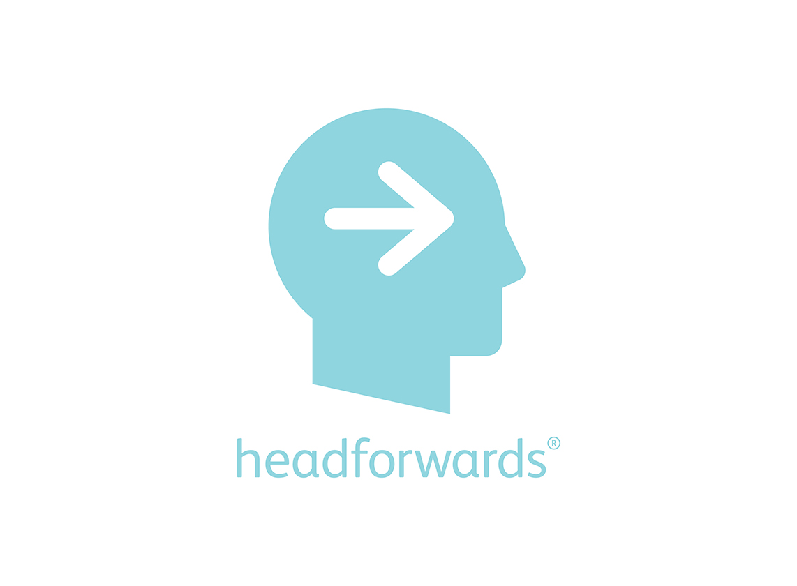 Headforwards logo