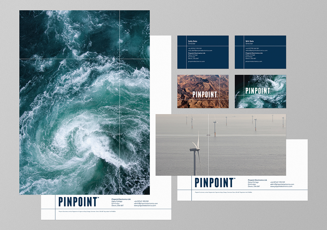 Pinpoint_Stationery