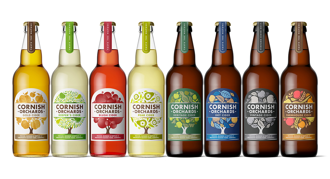 Cider Line-up_web