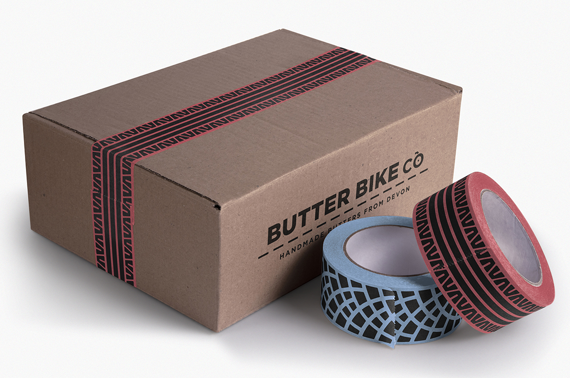 Butter Bike box2