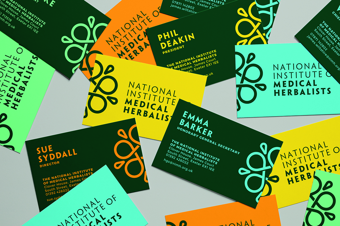 NIMH_Business Cards_RGB