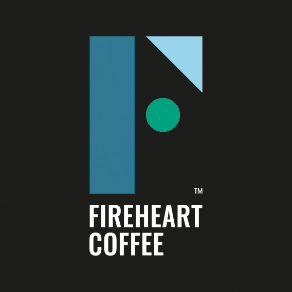 Fireheart Coffee